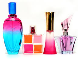 Fragrance Gloss Daily