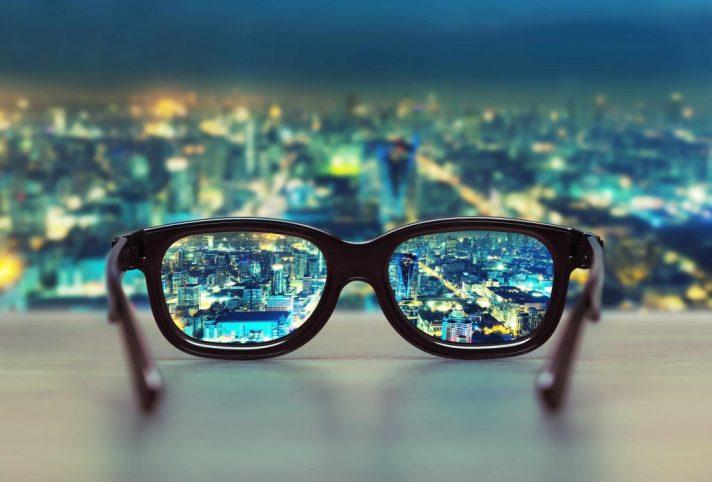 vision-eye-research-1024x694